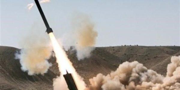 Yemen Update: December 3-April 5