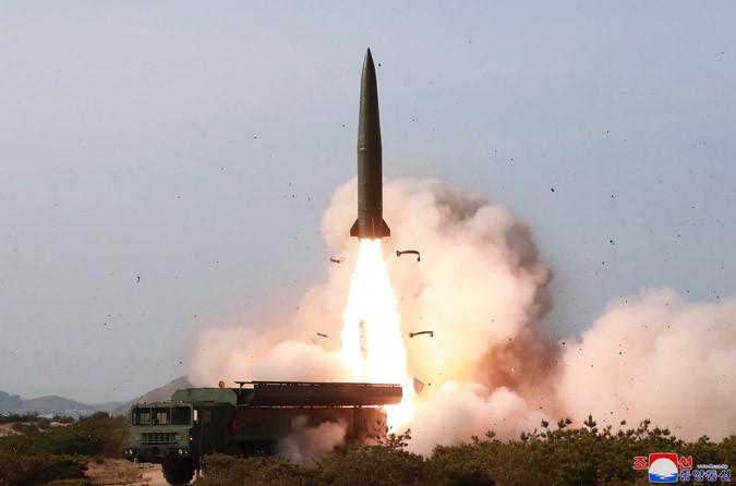 missilethreat.csis.org