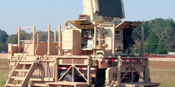 US Deploying Air and Missile Defenses to Saudi Arabia