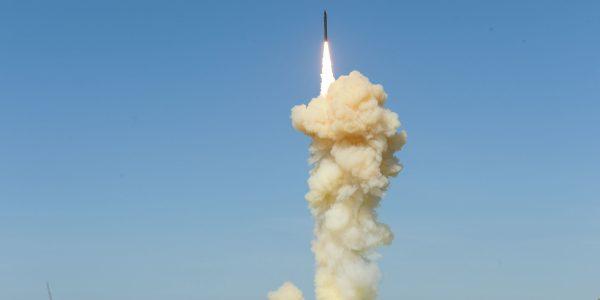 A New Generation of Homeland Missile Defense Interceptors