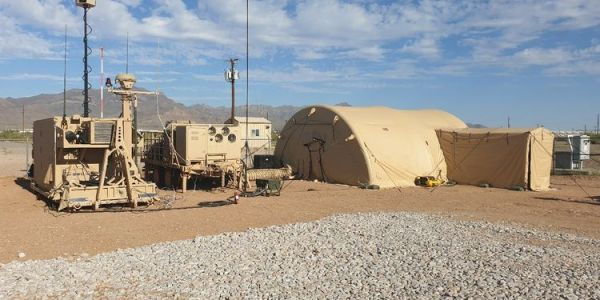 Army Downs Cruise Missiles in IBCS Test