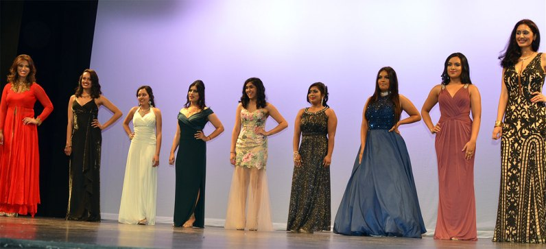 miss-india-dc-2017-a21