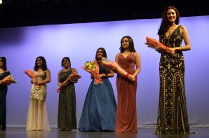 miss-india-dc-2017-a38