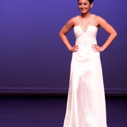 Sukhleen Bhutta - Miss India DC 2014 Second Runnerup