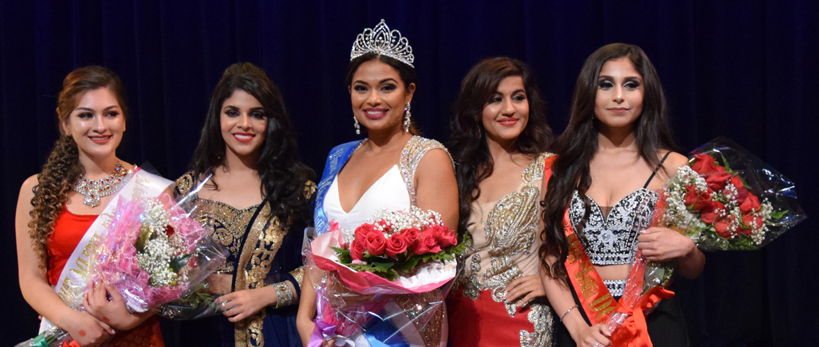 top-five-miss-india-dc-2016-1