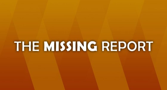 Hello Everyone, We Are The Missing Report! Debuted in Canada