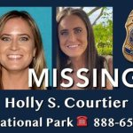 Holly Suzanne Courtier
