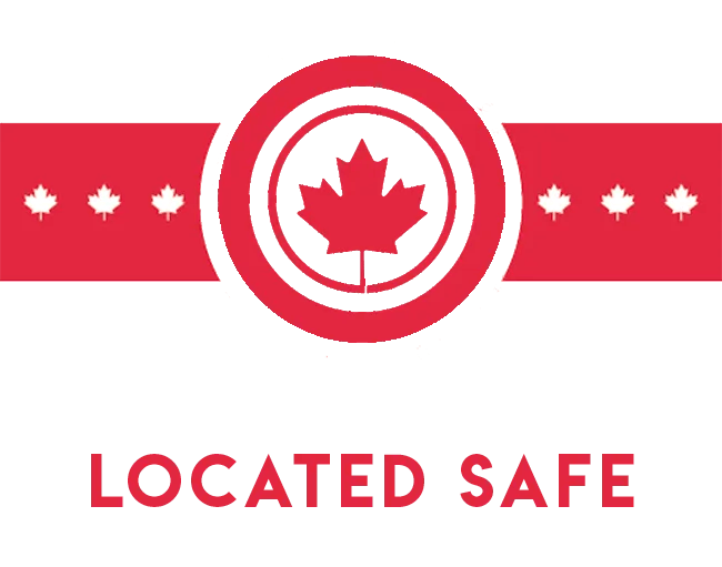 Located Safe Ontario Amber Alert Kitchener Ontario Two Missing Toddlers Fowsia Ahmed 1 Hanan Ahmed 3