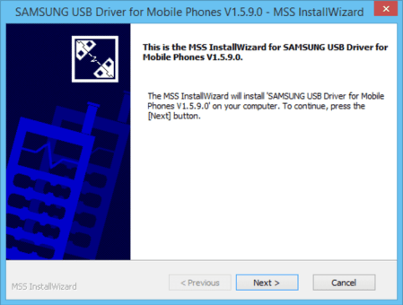 samsung-usb-driver-for-mobile-phones-02-700x531