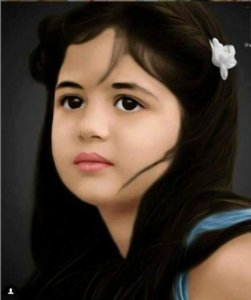 Cute Dimple Baby Wallpaper Latest Stylish Girls Dp For Whatsapp And Facebook