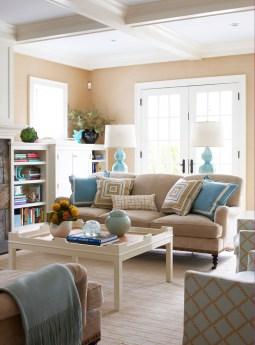 beige-blue-beach-style-living-room