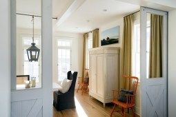 cottage-style-dining-room-2