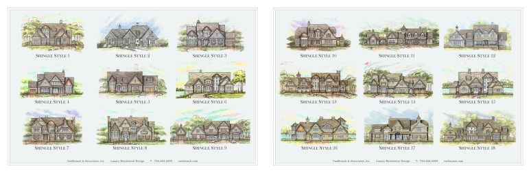 shingle-style-houses