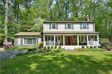garrison-colonial-front-porch-addition