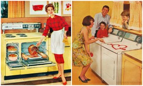 post-war-poster-usa-kitchen