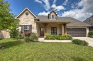 texas-style-house-1