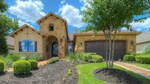 texas-style-house-2