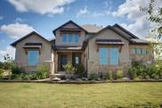 texas-style-house-435