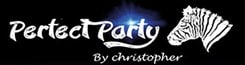 logo-perfect-party-web-2
