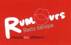 logo-rumours-web
