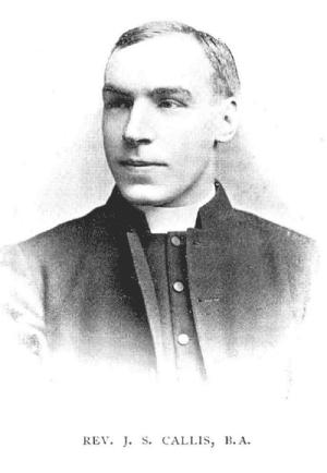 Richard Deare Pierpont [1838-1929], In Uganda For Christ.