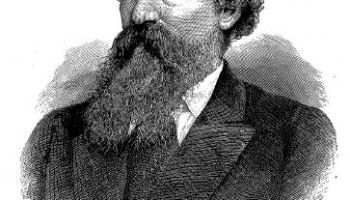 James Chalmers [1841-1901]