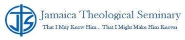 Jamaican Theological Seminary