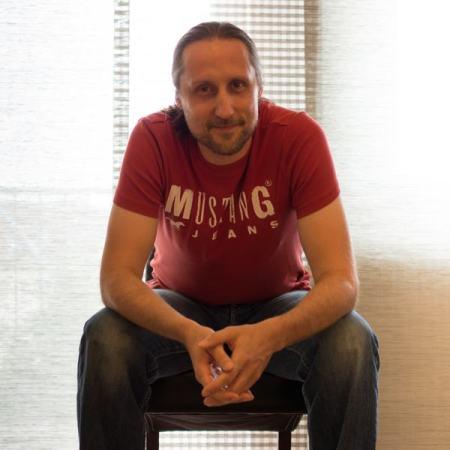 Ingo Scholtz