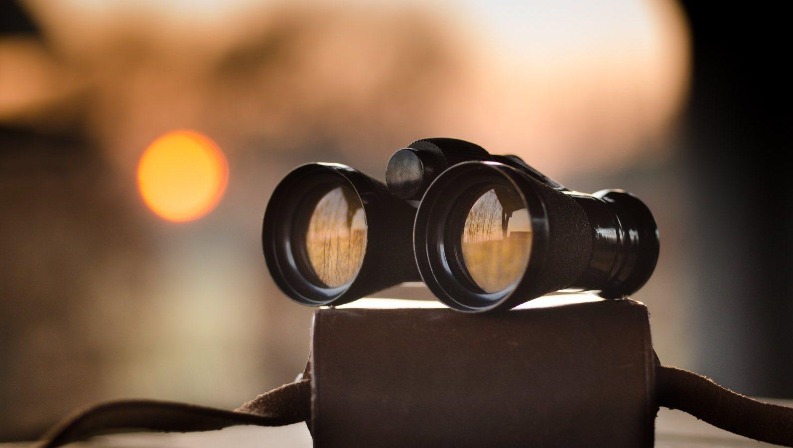 5 Ideen für deine Watchlist im März
