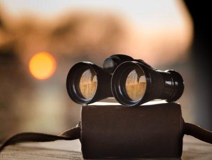 5 Ideen für deine Watchlist im Oktober