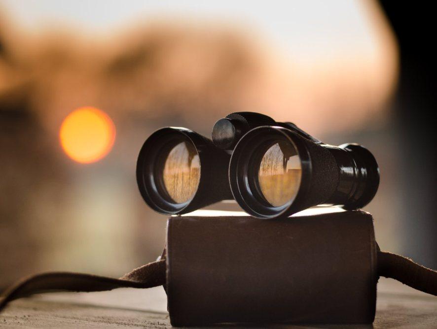 5 Ideen für deine Watchlist im November