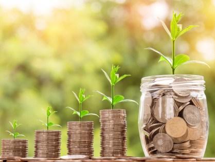 Der Aktiensparplan. Mit wenig Geld in Einzelaktien investieren?