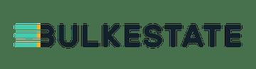 BulkEstate Logo