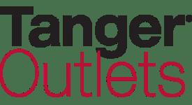 SKT_Logo