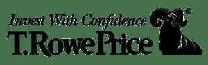 TROW_Logo