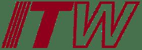 ITW_Logo
