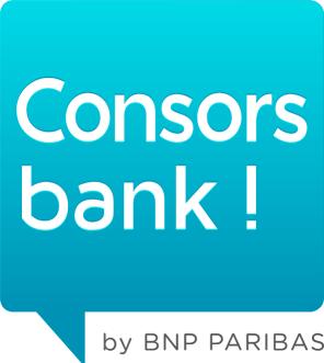 Consorsbank Banner v2