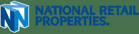 NNN_Logo