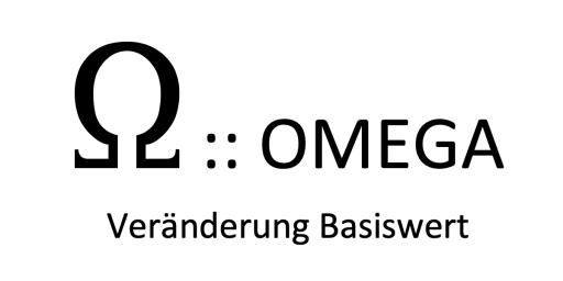 griechen im optionshandel deutschefxbroker