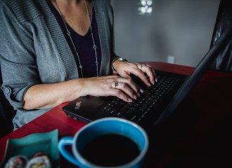 Learn Computers, Computer Training in Edmonton & area