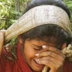no-more-husband-during-civil-war-nepal