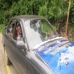 rajendra-nhisutu-was-at-driving-and-helped-woman-to-kathmandu