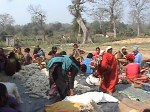 nepal-mission-help-poorest-for-selfreliance