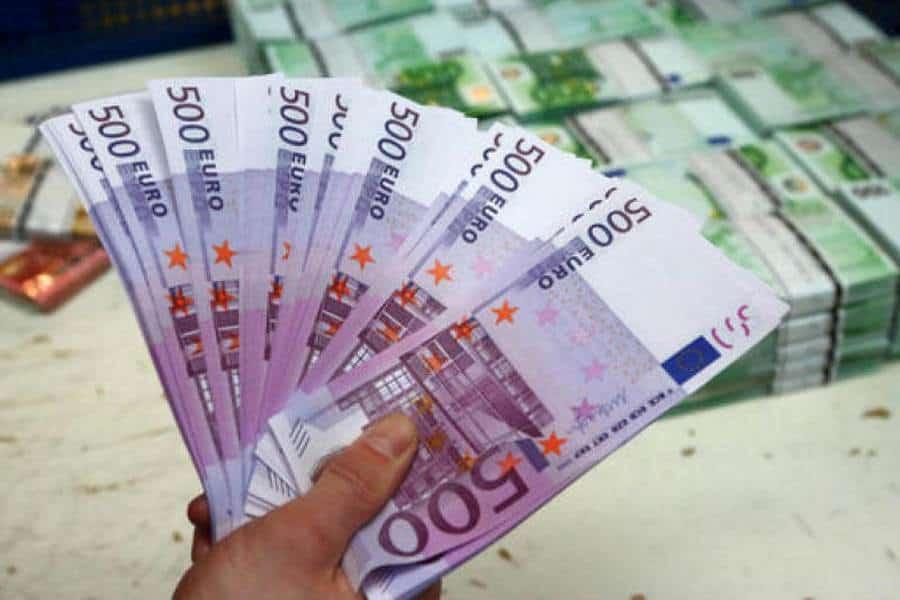 Argent : voici comment augmenter son INTELLIGENCE FINANCIÈRE