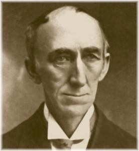 Wallace D Wattles