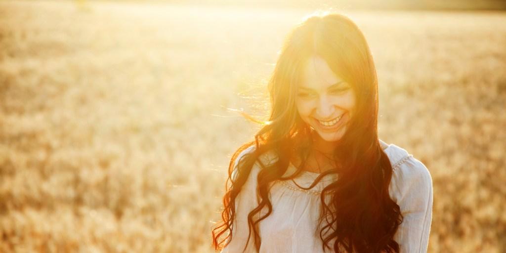 Une décision qui peut changer votre vie : 6 façons d'arrêter de se mentir à soi-même