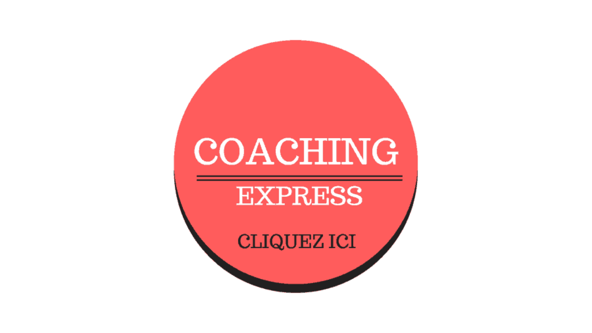 coaching express aides conseil