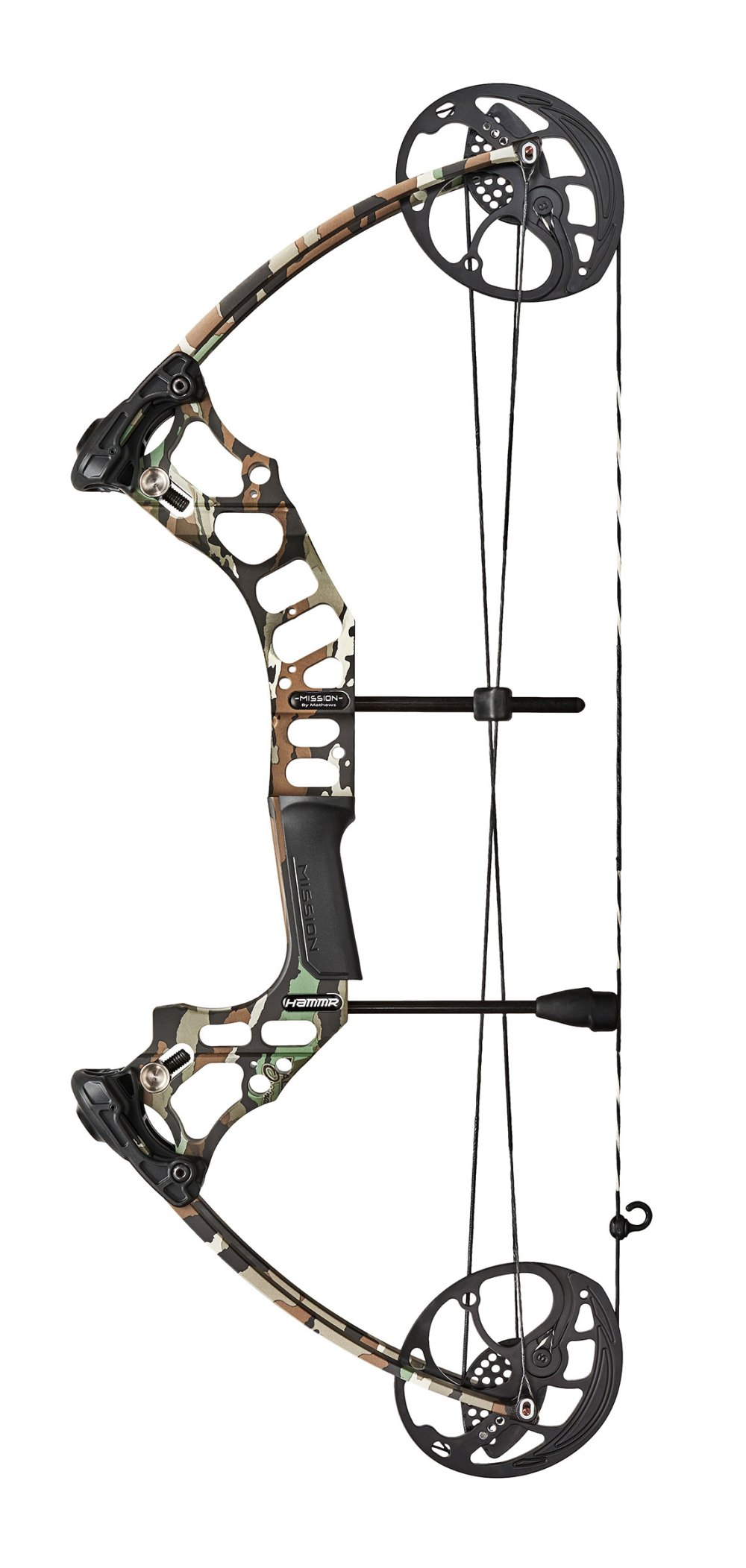 medium resolution of performance and adjustability the perfect solution for growing archers