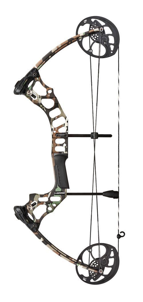 small resolution of performance and adjustability the perfect solution for growing archers
