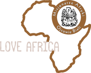 Missionaries of Africa - vocations